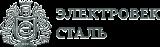 """Стальная нержавеющая лента 12Х18Н10Т от """"Электровек-Сталь"""" в России и Украине."""