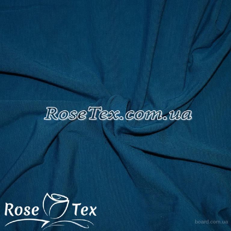 Что за ткань вискоза (rayon): особенности, преимущества, состав...