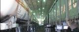 Услуги по ремонту грузовых вагонов