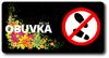Кроссовки ведущих брендов в интернет-магазине Obuvka