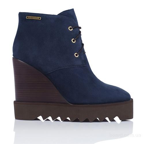 Женская обувь, сумочки в магазине Antonio Biaggi