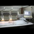 Основні види в'язального обладнання Shima Seiki