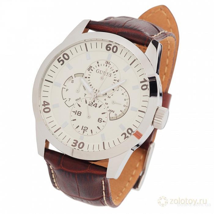 Продажа наручных часов Fossil