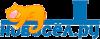 Доски бесплатных объявлений в России на сайте Новосёл.Ру