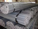 Поставки металлопроката - отличное качество продукции и выгодное долгосрочное сотрудничество