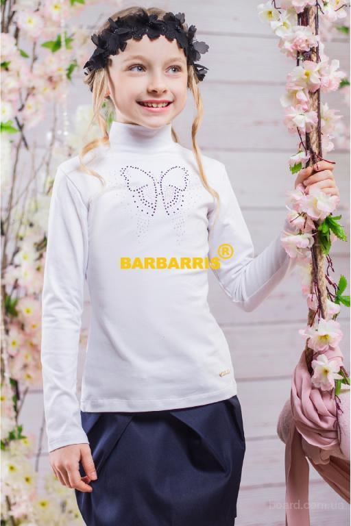 Школьная форма оптом от производителя детской одежды в Украине