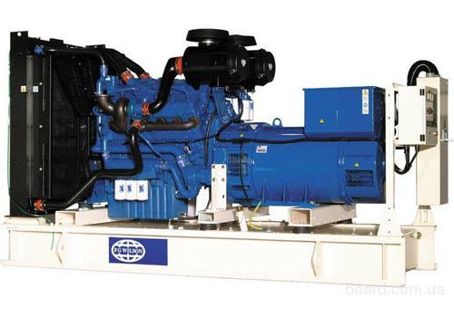 Сайт Benzogenerator подробно расскажет о генераторах и электростанциях
