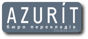 Структурная декомпозиция работ проектов локализации