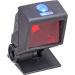 Сканеры штрих кодов. Информация от «MegaPos™»