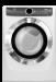 Мифы о работе стиральной машины