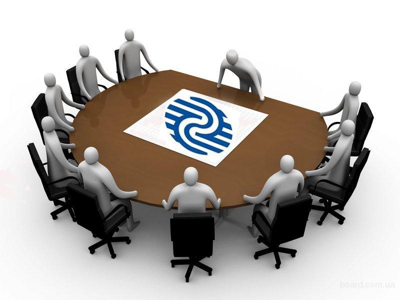 Уже начались переговоры о продаже Qazkom между Народным банком и Кенесом Ракишевым