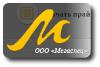 Средства индивидуальной защиты в Минске