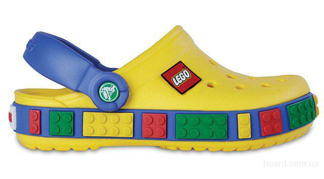 Стильная обувь в интернет-магазине Миранд