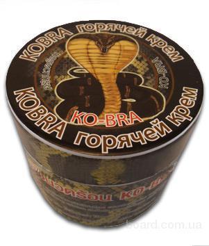 Где украинки покупают товары по уходу за собой?