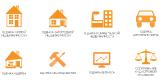 Предлагаем услуги в сфере независимой оценки в Москве и Московской области