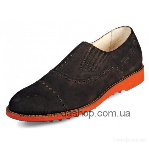 Обувь в интернет-магазине MidaShop