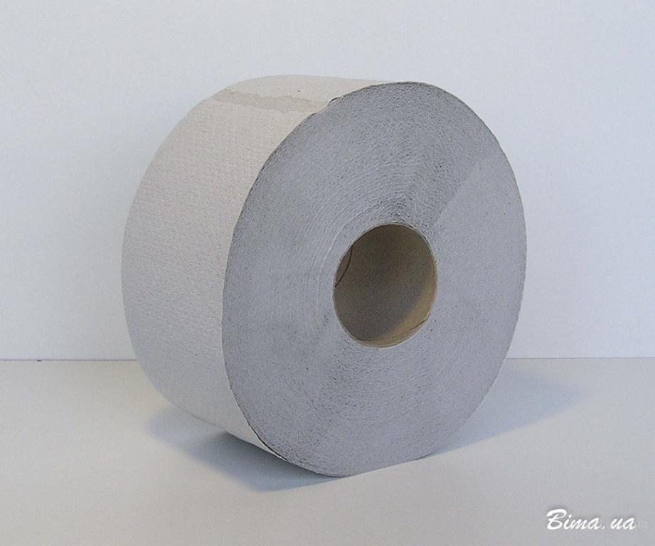 Туалетная бумага в Украине от производителя