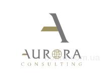Выбор оффшорной зоны от Аврора Консалтинг
