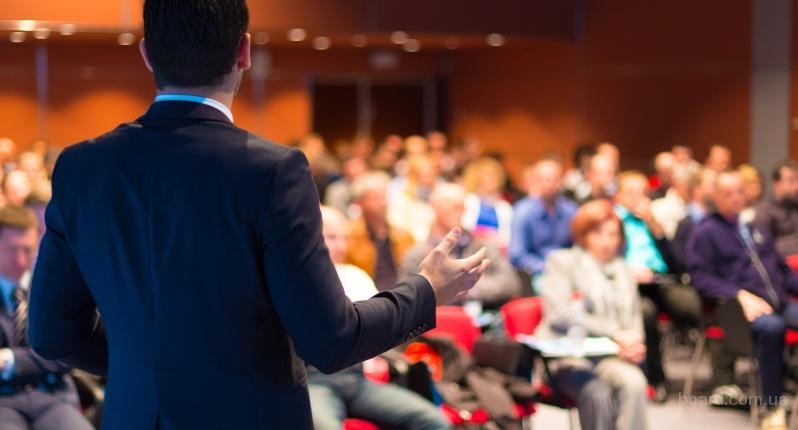 Ораторские приемы для бизнеса, которые должен знать каждый