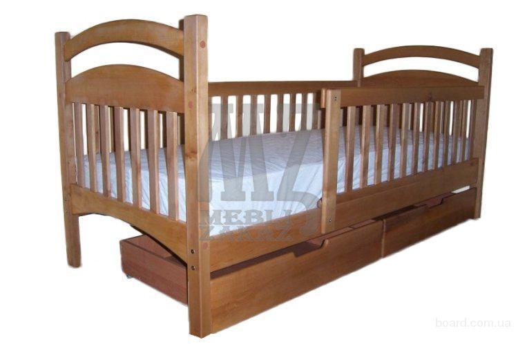Мебель детская в Киеве от производителя
