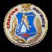 Фирма Знак - надежный производитель медалей, металлических значков и другой наградной продукции