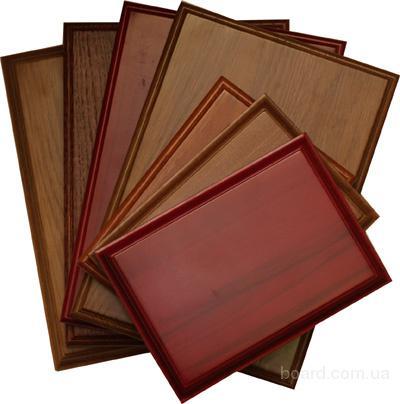 Деревянные сувениры в подарок компаниям