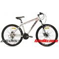 Горный велосипед на сайте ActiveBike