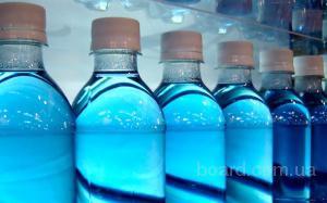 Правила выбора качественной питьевой воды