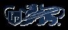 Поиск товарного знака онлайн от агентства «Интэлсонлайн»
