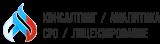 Готовая фирма с лицензией на реставрацию (ГИОП, Минкультуры)