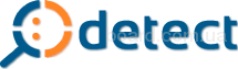 Каталог услуг, сравнение компаний, полная информация на Detect.by