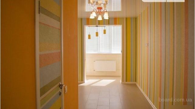 Аренда и покупка квартир в Харькове: работа с поисковыми системами недвижимости
