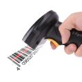 В интернет - магазине «Технолоджик» - сканеры штрих-кода на любой вкус и кошелек