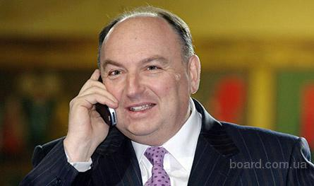 Вячеслав Кантор на Forbes