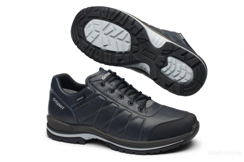 Брендовая обувь оптом от прямого поставщика