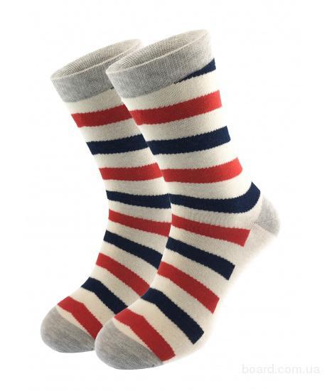 Носки и аксессуары в магазине Mo-Ko-Ko Socks