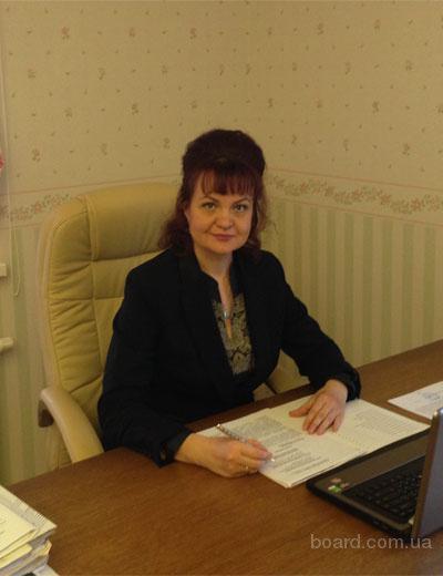 Адвокат по земельным спорам - Минск