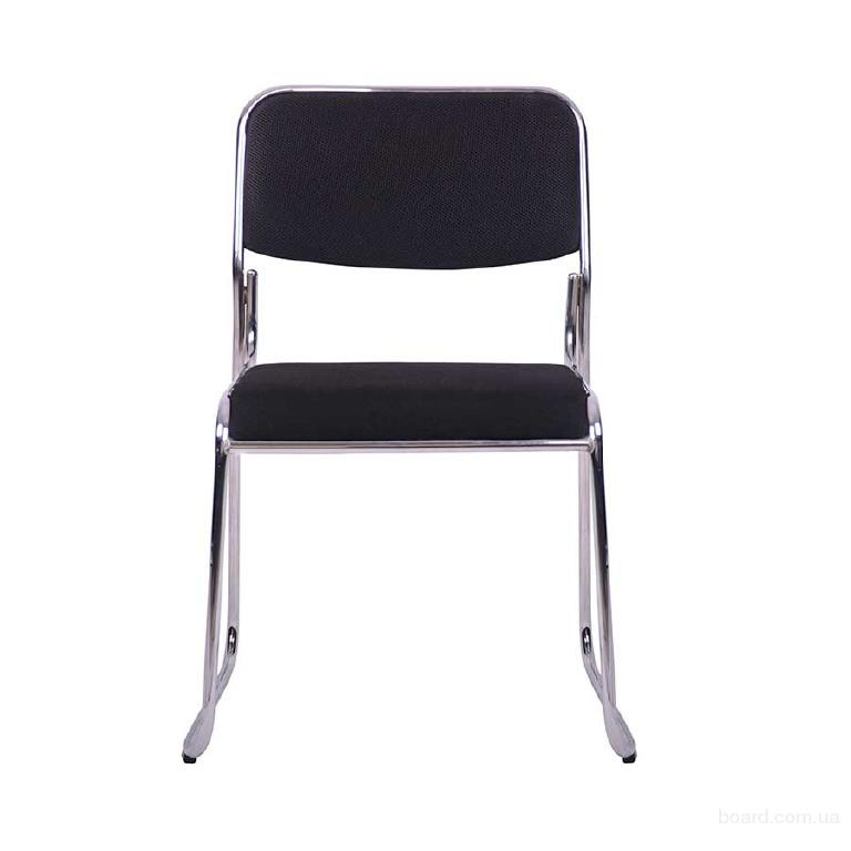 Выбираем мебель для офиса - основные критерии и полезные советы