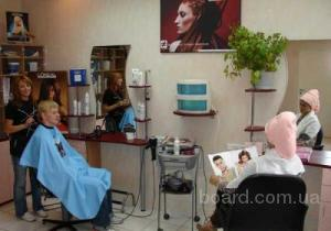Все о том, как открыть парикмахерскую с нуля на портале BizСовет