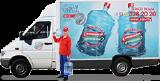 Питьевая вода на дом – комфорт и забота о здоровье в одной услуге