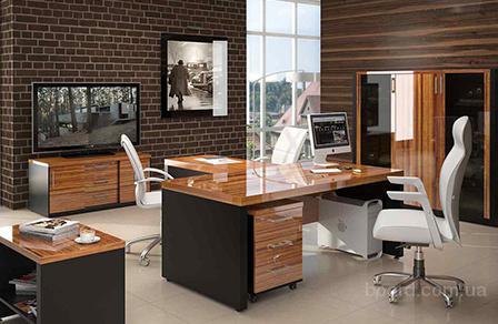 """Каталог мебели для офиса в Москве от компании """"Промебель""""."""