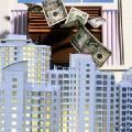 Современные управляющие компании: деятельность на благо жильцов