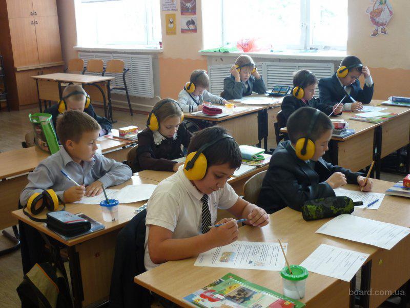 Всероссийские дистанционные олимпиады для школьников
