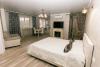 Квартиры посуточно и на часы в Гомеле