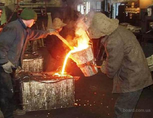 фото вакуумное литье металлов 7кг для молодежной дорамы