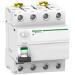 Электротехническое оборудование оптом и в розницу в интернет-магазине Эlevel.
