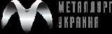 "Медные чушки и гранулы от ""Металлург Украина"""