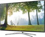 Телевизор Samsung UE40H6200AKXUA – умный телевизор для всей семьи