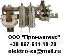 КТ6022