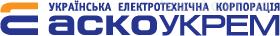 Корпорация «АСКО-УКРЕМ» ведущий в Украине поставщик электротехнической продукции.